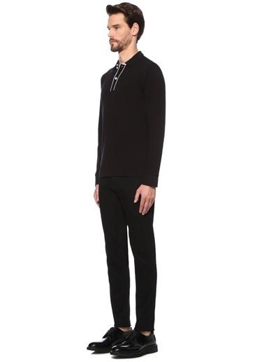 Beymen Collection Tişört Siyah